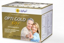 Opti Gold 60+ ---NEU---