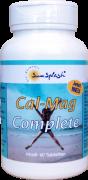 SunSplash Cal-Mag Complete