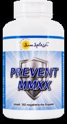 SunSplash Prevent MMXX