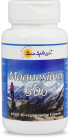 SunSplash Magnesium 500