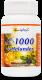 Vitamin C 1000 + Holunder