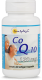 SunSplash Coenzym-Q10 - 120 mg