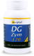 SunSplash DG-Zym 120 2 Monatspackung