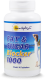 SunSplash Fat & Sugar Blocker 1000