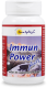 SunSplash Immun Power Forte