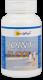 SunSplash Joint Flexx forte+ 90 Kapseln NEU