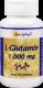 Glutamin -SunSplash L-Glutamin, 1.000 mg