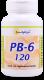 SunSplash PB-6  Probiotic 120 veg. Kapseln