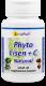 Phyto Eisen + C Natural -Neu-
