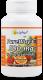 SunSplash PureWay-C 500 mg + Bioflavonoide