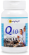 SunSplash Q10, 200 mg