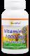 Vitamin C 1000mg + Bioflavonoide, Langzeitwirkung