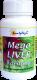 SunSplash Mega Liver Formula